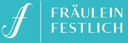 Fräulein Festlich Events